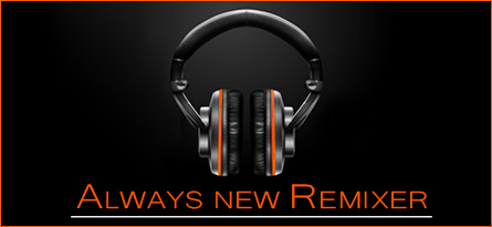 New Remixer - NowPlay Records - Electronic Dance Music Label