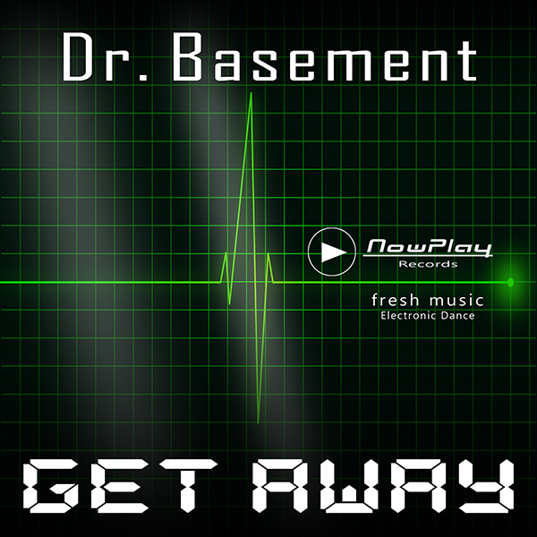 Electro House - Dr. Basement - Get Away